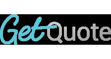GetQuote Logo